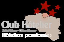 Club hotelier de St-Brieuc